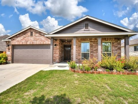 8416 ne lime creek rd volente tx 78641 home for sale
