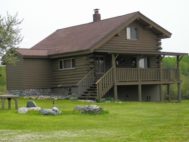 2570 Yordy Rd, Mio, MI 48647 - realtor.com® on summer cottage plans, strip mall plans, log cabin plans, ranch modular homes, townhouse plans, ranch style homes, 3 car garage plans, ranch backyard, floor plans, ranch art, ranch luxury homes, ranch log homes,