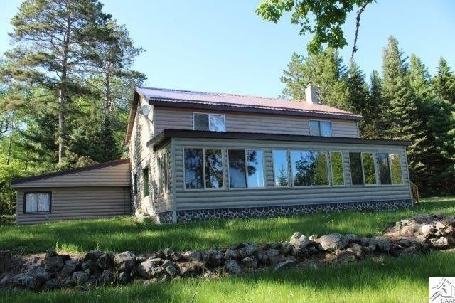 2063 grant mc mahan blvd ely mn 55731 home for sale and real estate listing