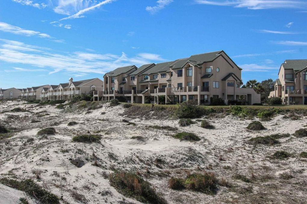 5010 Summer Beach Blvd Apt 102, Amelia Island, FL 32034