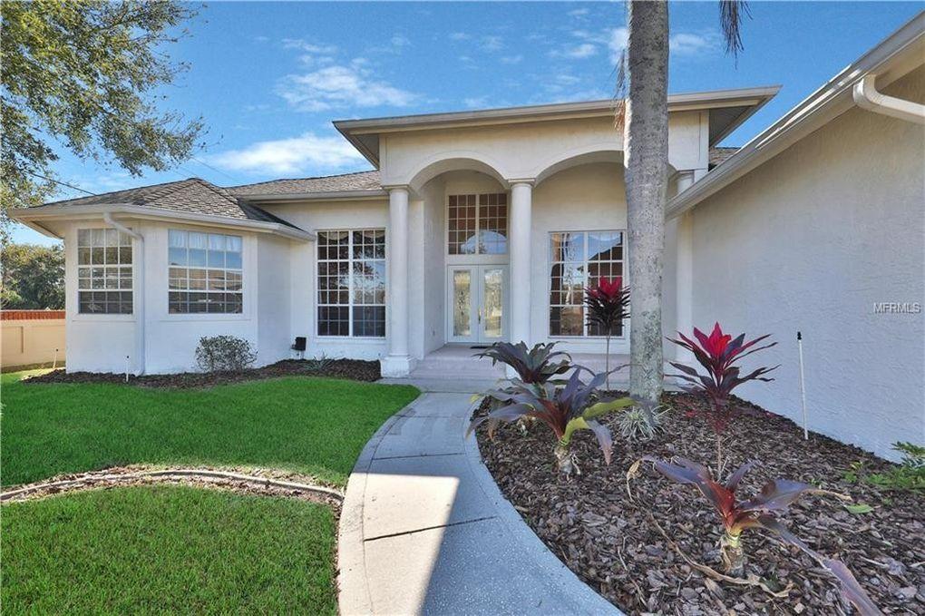 1df13ef47 959 Hamilton Place Ln, Lakeland, FL 33813 - realtor.com®