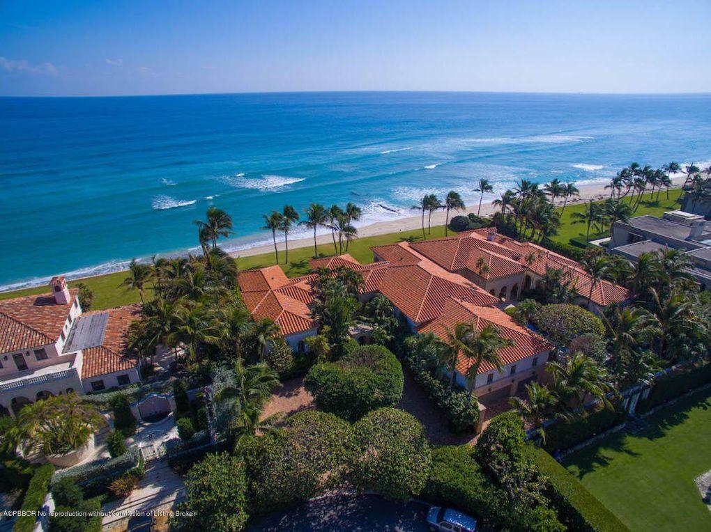100 Casa Bendita, Palm Beach, FL 33480 - realtor.com®