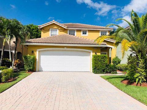 Photo of 3285 Turtle Cv, West Palm Beach, FL 33411