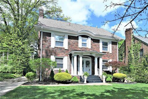 44302 real estate homes for sale realtor com rh realtor com