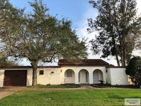 Photo of 309 Zapata Ave, Rancho Viejo, TX 78575