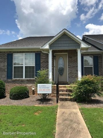 Photo of 1488 Bailee Way Sw, Jacksonville, AL 36265