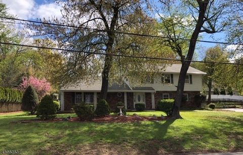 Wayne Nj 5 Bedroom Homes For Sale Realtor Com