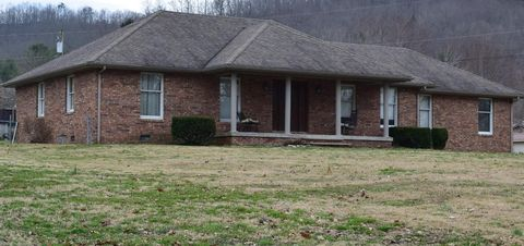 Photo of 30 Venice Dr, Clearfield, KY 40313