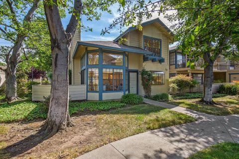 Foster City Ca Recently Sold Homes Realtorcom