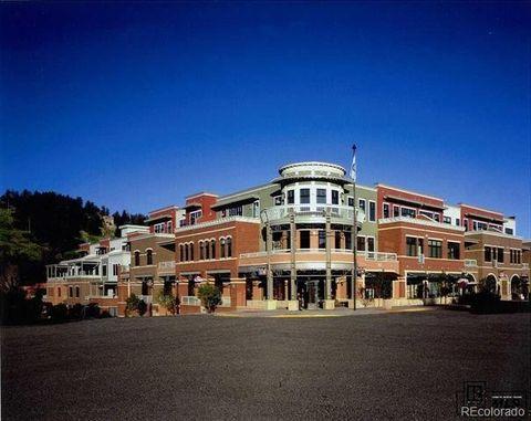 Steamboat Springs Co Real Estate Steamboat Springs