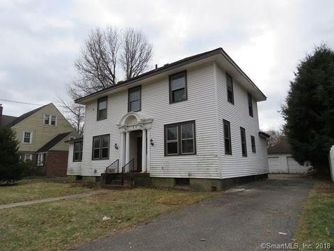 33 Hillcrest Rd, Windsor, CT 06095