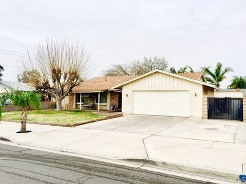 fontana ca houses for sale with swimming pool