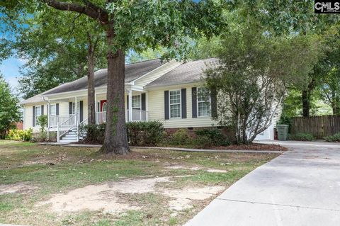Peachy Camden Sc New Listings Realtor Com Download Free Architecture Designs Scobabritishbridgeorg