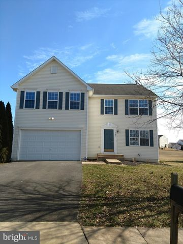 Photo of 782 Holly Leaf Rd, Culpeper, VA 22701