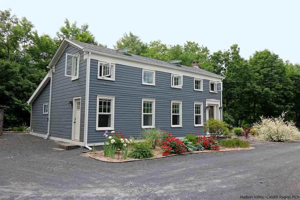 1635 Route 212 Saugerties, NY 12477