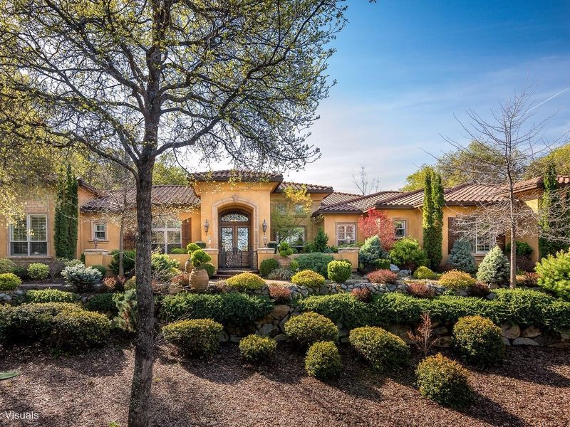 3265 rustic woods ct loomis ca 95650 home for sale and
