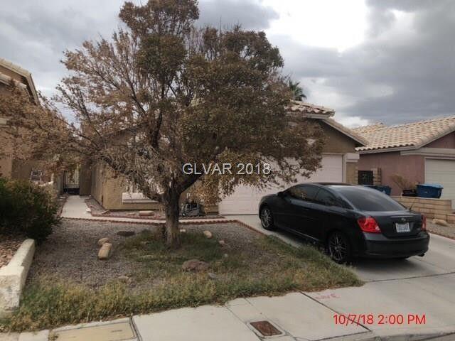 1865 Cane Hill Dr, Las Vegas, NV 89142