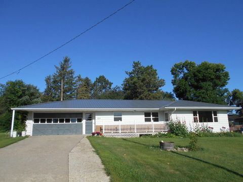 509 Main St, Buchanan, ND 58420