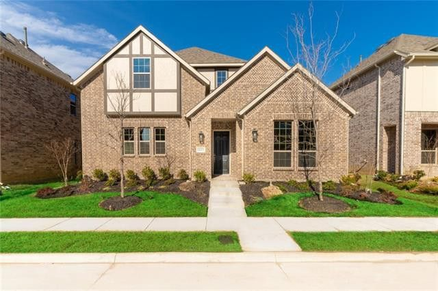 1657 Coventry Ct, Farmers Branch, TX 75234
