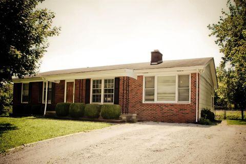225 Kentucky Highway 930, Artemus, KY 40903
