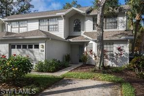 Photo of 780 Meadowland Dr Apt J, Naples, FL 34108