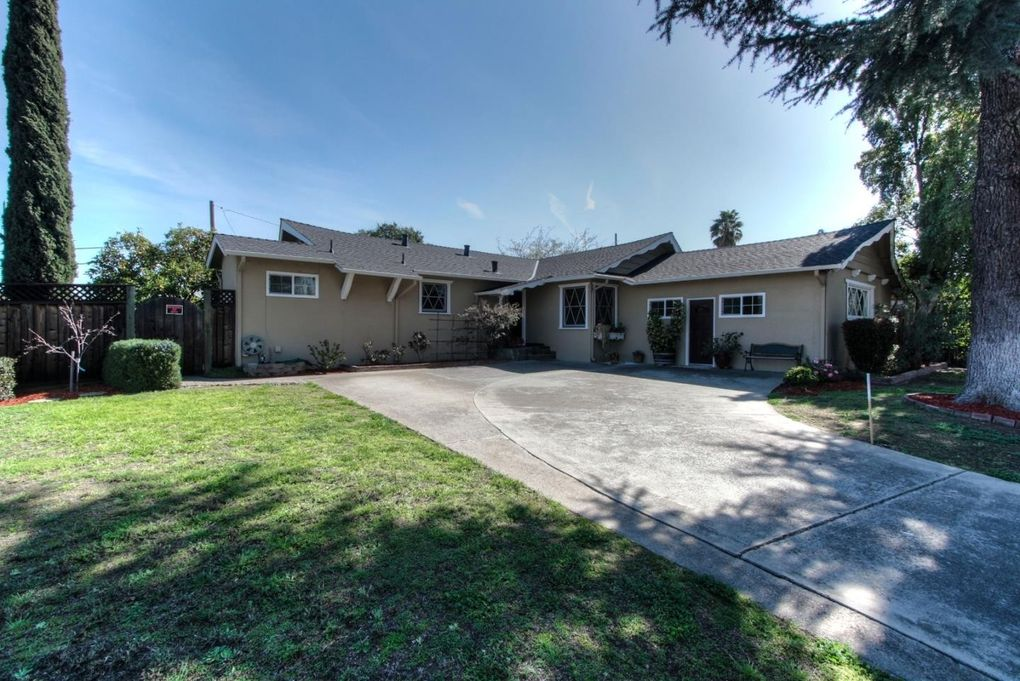 3440 Calico Ave, San Jose, CA 95124