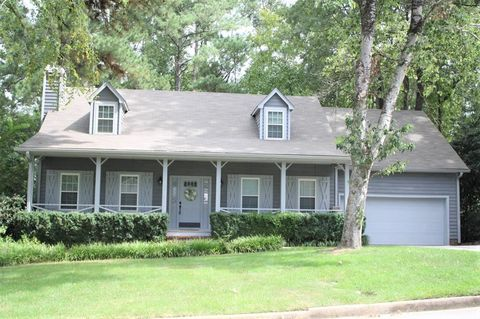 Prime 4192 Hedgerow Ln Evans Ga 30809 Beutiful Home Inspiration Papxelindsey Bellcom