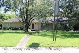 Photo of 1155 Carolyn Sue Dr, Baton Rouge, LA 70815