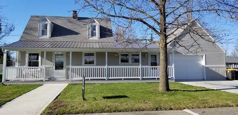 homes for sale near brentwood elementary school fort wayne in rh realtor com