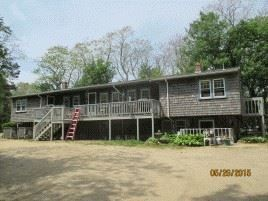 Photo of 123 S Orleans Rd, Orleans, MA 02653