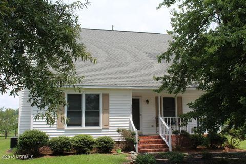 Photo of 2005 Welsh Ct, Winterville, NC 28590