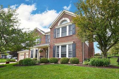 Photo of 3172 Lancer Ln, Green Township, OH 45239