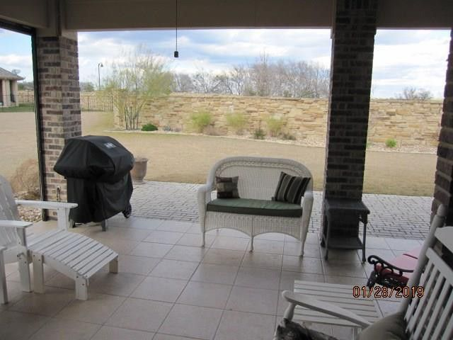 Patio Furniture Round Rock Tx.3248 Veneto Way Round Rock Tx 78665