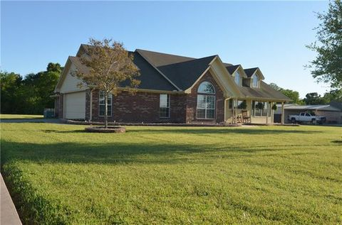 Photo of 102 Holly Cir, Cooper, TX 75432