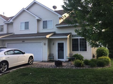 Photo of 2593 Yellowstone Dr Unit 45, Hastings, MN 55033