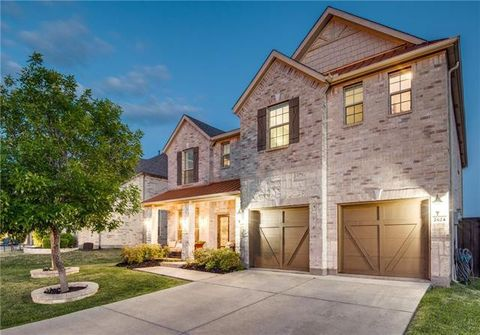 Photo of 2624 Leisure Ln, Little Elm, TX 75068