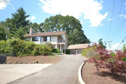 Photo of 2945 Nw Doaks Ferry Rd, Salem, OR 97304