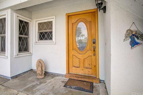 Old Dutch Haven Los Alamitos Ca Real Estate Homes For Sale