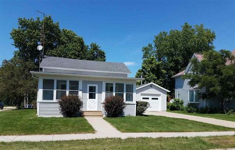 Waterloo, WI Recently Sold Homes - realtor com®