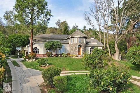 Photo of 11675 Barranca Rd, Santa Rosa, CA 93012