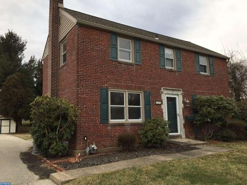 Apartments For Rent In Springfield Delaware County Pa