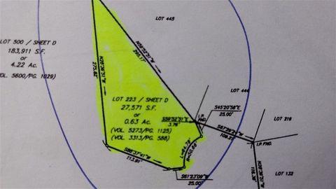 Nashua Nh Land For Sale Real Estate Realtor Com
