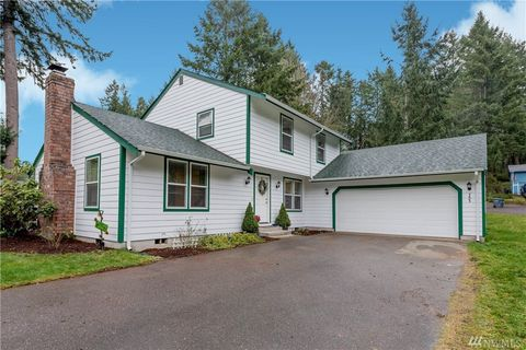 Gig Harbor Real Estate >> 5603 64th Street Ct Nw Gig Harbor Wa 98335