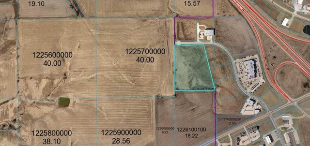 View Pointe Lot 5, Pella, IA 50219 - Land For Sale and ...