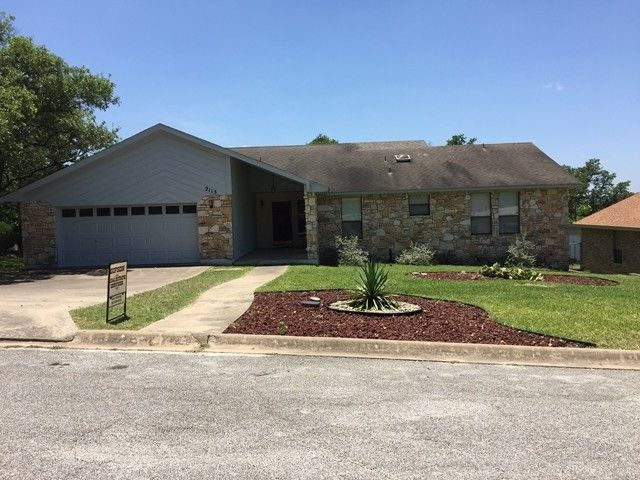 2115 w bluff dr kerrville tx 78028 home for sale
