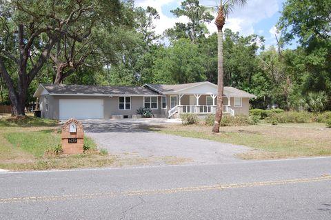 Photo of 6155 Park St, Jacksonville, FL 32205