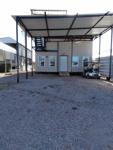 Photo of 2699 Farm Road 3519 Unit 20, Justiceburg, TX 79330