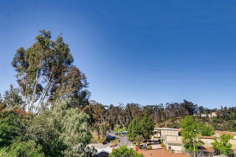 Photo of 10036 Connell Rd, San Diego, CA 92131