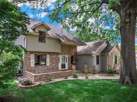 Troy Il Real Estate Troy Homes For Sale Realtor Com