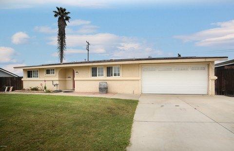 989 Via Esmeralda, Santa Maria, CA 93455